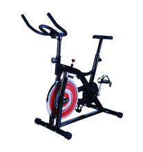 2015 new products Exercise Bike for arms and legs
