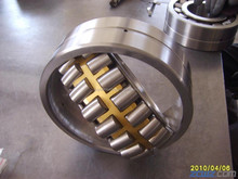 spherical roller bearing manufacturer 23126