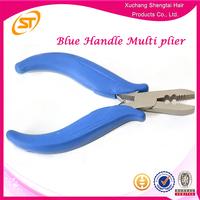 Online Wholesale Multi Function Hair Pliers, Multi Plier, Multi Purpose Pliers