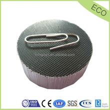 Competitive Price Aluminum Honeycomb Core Adhesive