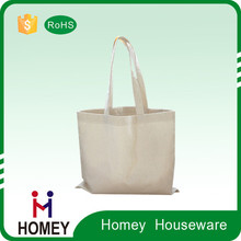 Factory Supply Hot Quality Good Prices Custom Design Multifunction Trendy Reusable Shopping Bags