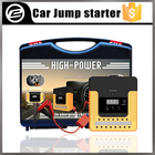 Emergência bateria de carro ir para iniciantes novo modelo de carro ir para iniciantes carku e-power-21 com bomba de ar