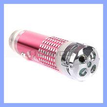 12V Oxygen Air Cleaner Car Air Conditioner 12V