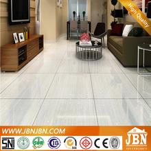 high quality polished porcelain tile gres porcelanato tile porcelanato super glossy