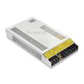 امدادات الطاقة تلفزيون lcd 24v تبديل الصمام إمدادات الطاقة الكهربائية موفر الطاقة