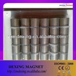 sintered AlNiCo magnet supplier