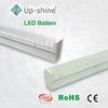 China Shenzhen factory 5700K high energy saving 5 Years warranty high energy saving commerial LED family tube t8