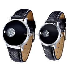 Valentine Day Surprise Gift Lover Wrist Watch(SA8416)