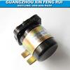NT855 3050692 Hot sales engine parts Sensor