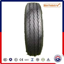Good quality most popular famous brand new uhp pcr tyre