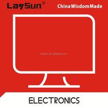 Laysun wireless pos devic china supplier