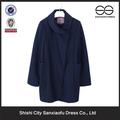 Mode 2015 damenmode kleidung, bulk großhandel kleidung fabriken in china