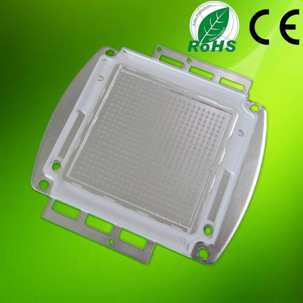 Epiled Chip 500w High Power UV LED 365nm 385nn 390nm 395nm 400nm 405nm 410nm 415nm 420nm 430nm 435nm 440nm 445nm