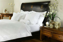 100% cotton new bed sheet/sheets design wholesale