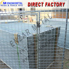 Dog Cage/Large Animal Cages For Sale