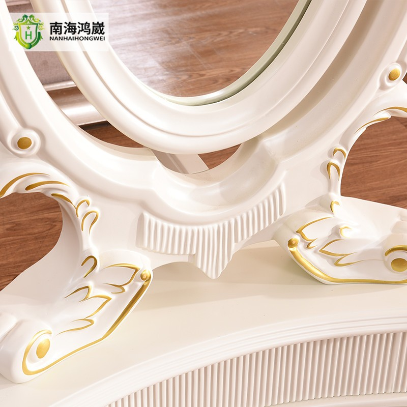 Antigua casa de Diseño de Pie Libre de Pared Decorativo Dormitorio ...