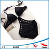 hot sex photos micro mini bikini girl swimwear