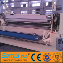 New Type blade Textile cloth pleating machine(Professional Manufacture)