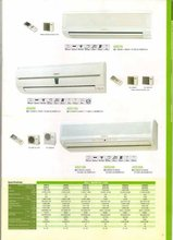 General Air Conditioners