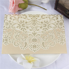 Best offer for greeting card assortment