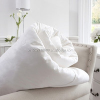 Pure White China Wholesale 100% Handmade Silk Quilts/ Fabric Quilt for Sale From Best Manufacturer