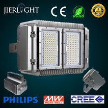 high quality floodlight 500 watt led outdoor useage sex floodlight 500 watt led