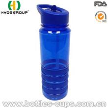 Plastic drinking bottle,custom logo joyshaker bottle,plastic bottle joyshaker for water