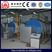 10bar 1.0ton kerosene oil steam boiler heater and stove from china suppliers