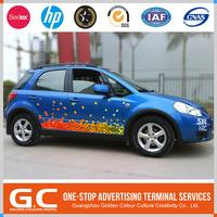 Big Price Drop Personalized Body Decal Minon Car Sticker Emblems