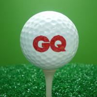 2-piece used Golf Balls maker