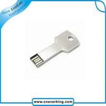 wholesale 1gb 2gb 4gb 8gb 16gb 32gb metal usb key