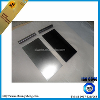 ASTM B 708 99.95% Tantalum plate for hot sale