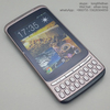 HOT SALE! QWERTY keyboard 3.5inch touch screen chinese phone factory wholesale M-HORSE G16