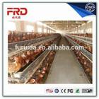 metal chic aramefarpado bird cage para o quênia fazendas
