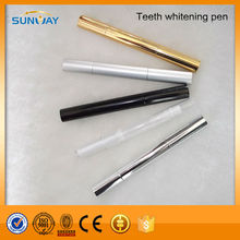 Wholesale white smile teeth whitening pen for home use