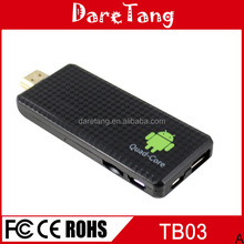 2015 Hot selling very cheap factory price Smart Android tv box and tv box android Windows8 and hd sex pron video tv box