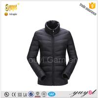 women's down jacket for winters