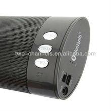 legoo power bank bluetoot..Hot Sale Super Bass Bluetooth Speaker STD-E815 portable bluetooth stereo ABS speaker with MIC(E)