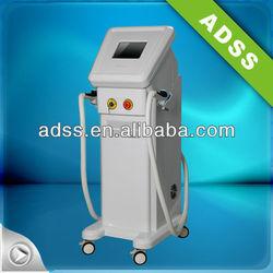 ADSS Vertical E-light IPL RF Beauty Equipment
