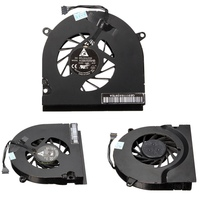 New Arrival Original Replacement Notebook CPU Cooling Cooler Fan For Apple For MacBook Pro A1278 13 Best Price