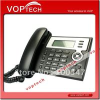 New Low Price, Top Sales Model,2 SIP Lines, basic voip phone for SMB and home userrs