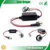 1156 1157 3156 3157 7440 7443 car led decoder LED Warning Canceller Decoder LED Car Brake Light Decoder