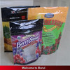 Food packaging plastic ziplock bag /zipper bag