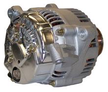 Alternator For Jeep Grand Cherokee WJ 99-01 4.7L 56041324AC