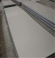 304Thick/Thin mm Stainless Steel Sheet