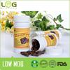 High quality improve immune system and liver function ganoderma lucidum capsule/lingzhi capsule/reishi mushroom capsule