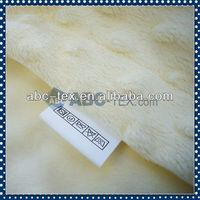 Super Soft Adult Minky Blanket BB033