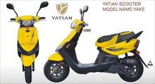 gasoline best price adult new model 50cc scooter