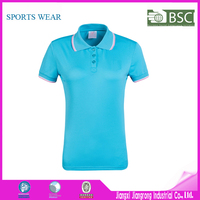 OEM pique polo sports shirts for man and woman,summer dry fit t shirt polo unisex