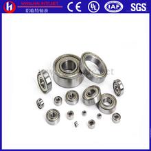 60*110*28 Cheap Ball Bearing 62212 Bearing